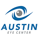 Austin Eye Center logo